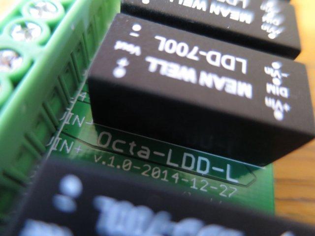 DIY-LED-Driver.jpg