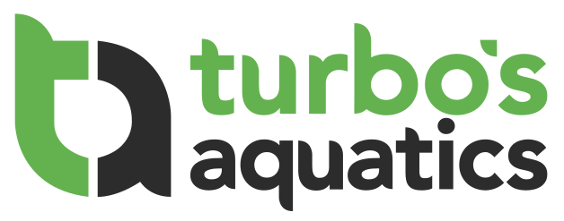 Turbo's Aq 2 Color Logo 50.png